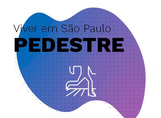 http://www.payparking.com.br/wp-content/uploads/2019/08/Capa-Viver-em-SP-Pedestre-logo-Reduzida.jpg