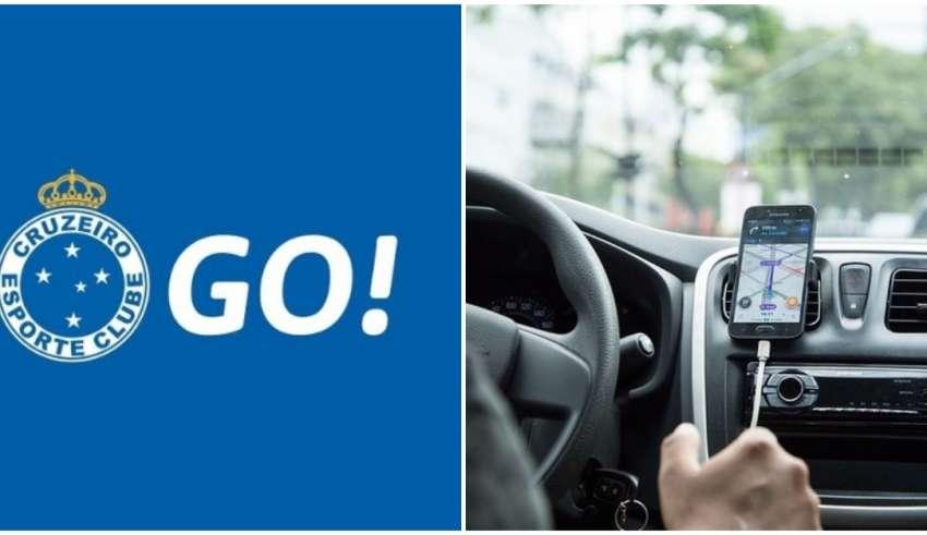 http://www.payparking.com.br/wp-content/uploads/2019/08/cruzeiro-go-850x491.jpg