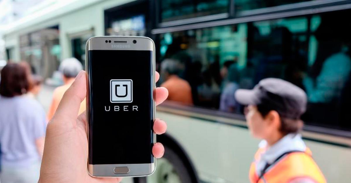 http://www.payparking.com.br/wp-content/uploads/2019/08/uber-parceria-transporte-face.jpg
