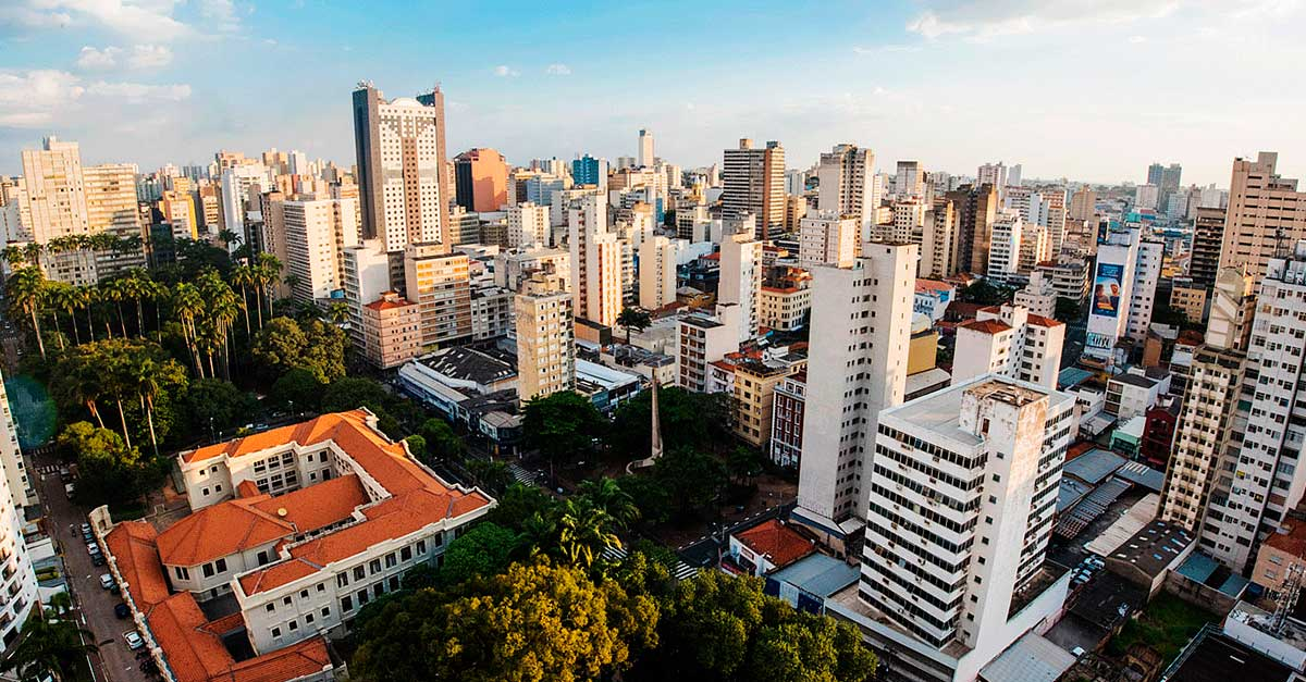 http://www.payparking.com.br/wp-content/uploads/2019/09/campinas-face.jpg