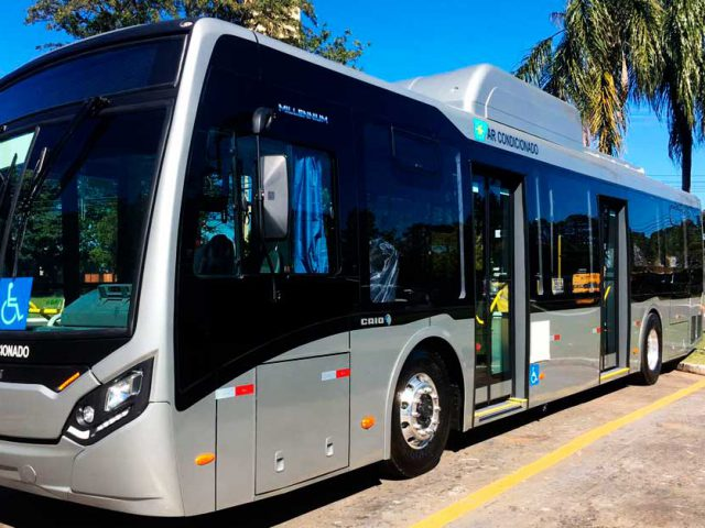 http://www.payparking.com.br/wp-content/uploads/2019/09/onibus-eletrico-recife-face-640x480.jpg