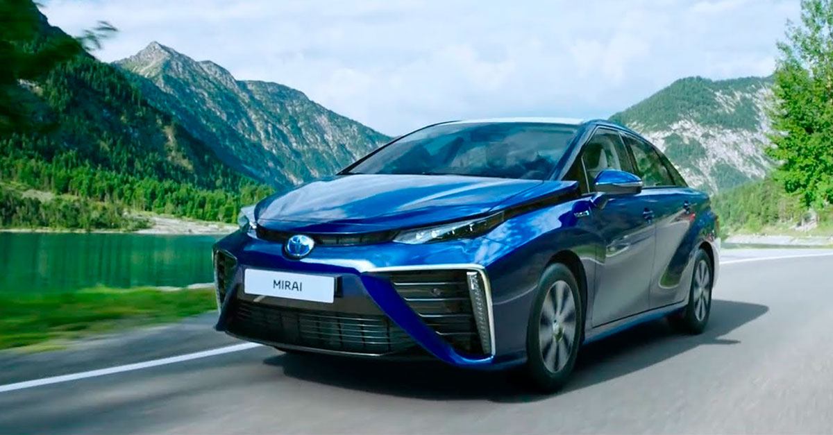 http://www.payparking.com.br/wp-content/uploads/2019/09/toyota-carros-olimpiadas-face.jpg