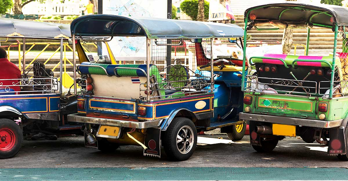 http://www.payparking.com.br/wp-content/uploads/2019/10/transportes-inusitados.jpg