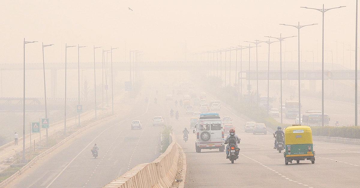 http://www.payparking.com.br/wp-content/uploads/2019/11/cidades-poluidas.jpg