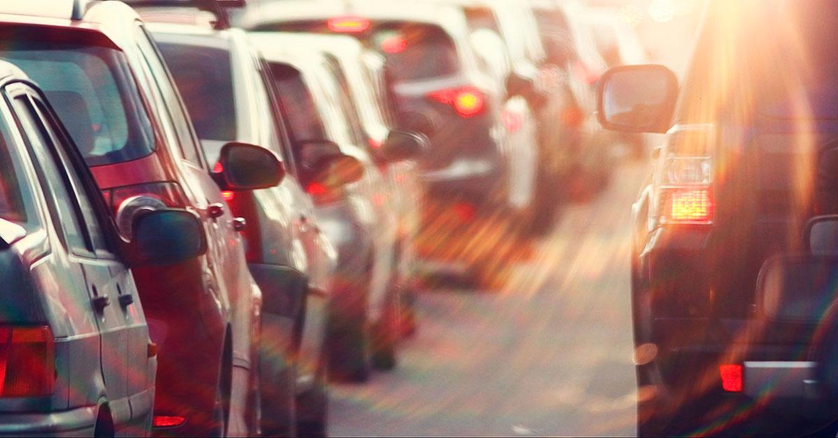 http://www.payparking.com.br/wp-content/uploads/2019/11/sp-rio-piores-cidades-dirigir.jpg
