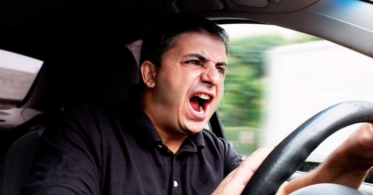 http://www.payparking.com.br/wp-content/uploads/2019/11/motorista-brasileiro-face.jpg