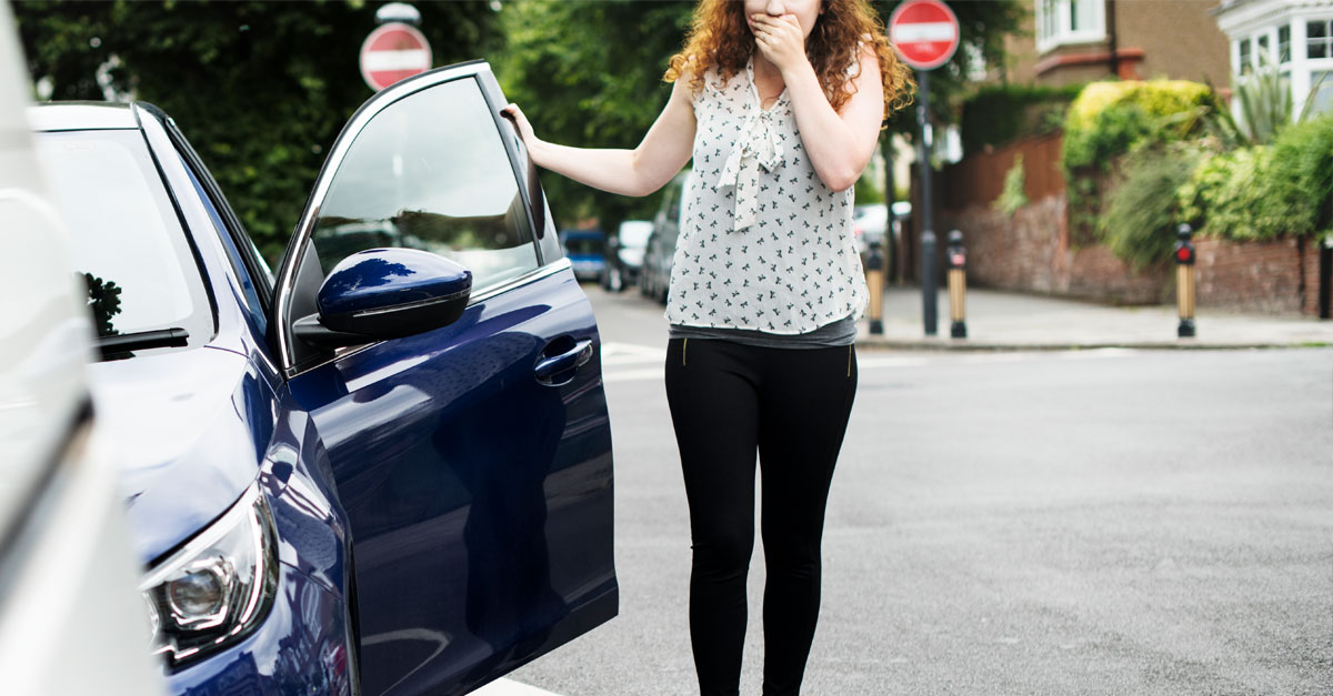 http://www.payparking.com.br/wp-content/uploads/2020/01/acidente-com-vitima.jpg