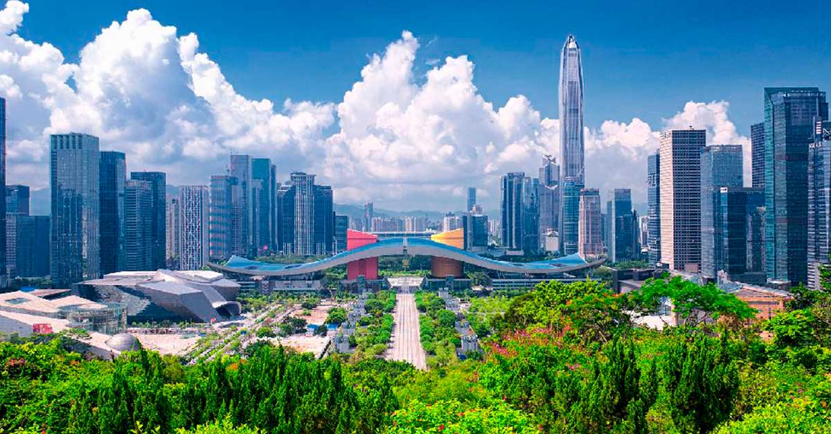 http://www.payparking.com.br/wp-content/uploads/2020/01/china-inteligente.jpg