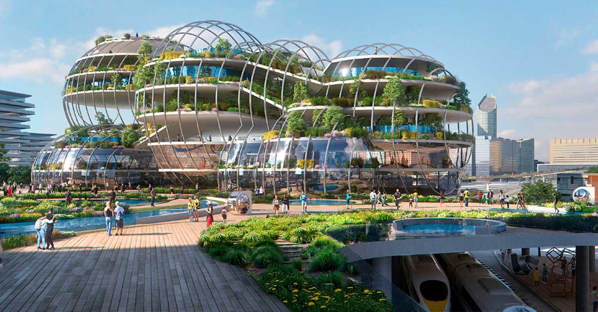 http://www.payparking.com.br/wp-content/uploads/2020/01/cidades-inteligentes-mudar-mundo.jpg