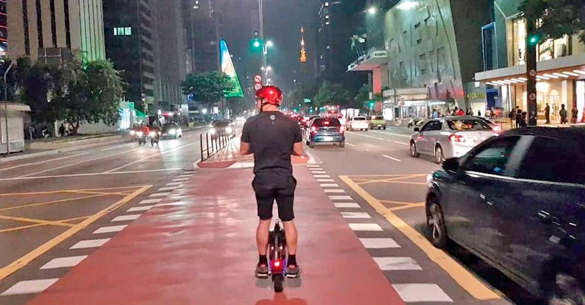 http://www.payparking.com.br/wp-content/uploads/2020/01/mobilidade-urbana-inclui-tudo.jpg