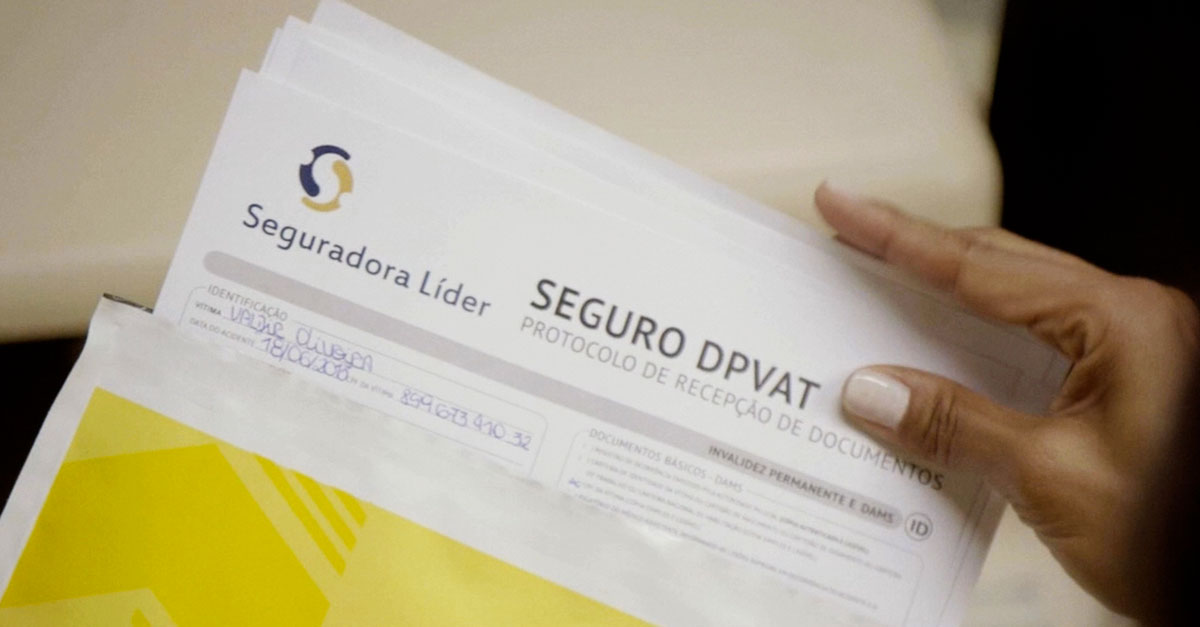http://www.payparking.com.br/wp-content/uploads/2020/01/reembolso-dpvat-2019.jpg