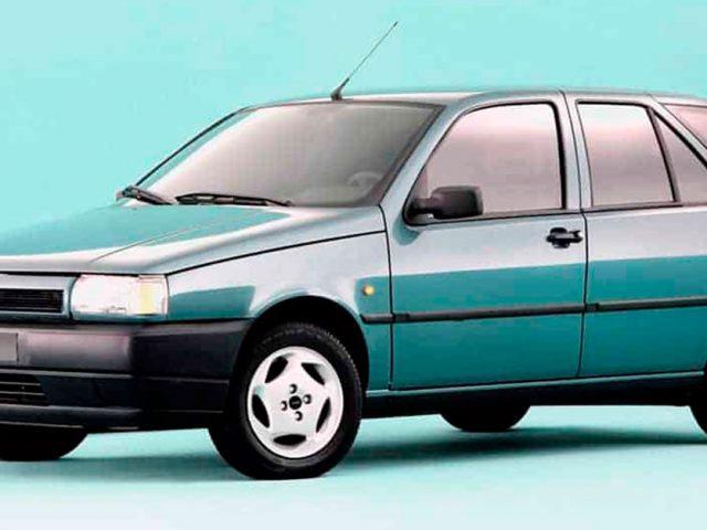 http://www.payparking.com.br/wp-content/uploads/2020/02/10-piores-carros-mundo-640x480.jpg