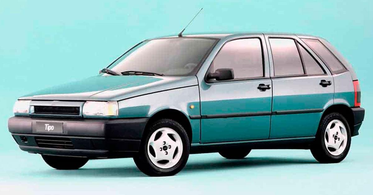 http://www.payparking.com.br/wp-content/uploads/2020/02/10-piores-carros-mundo.jpg