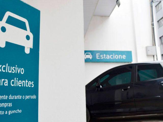 http://www.payparking.com.br/wp-content/uploads/2020/02/estacionamento-exclusivo-clientes-640x480.jpg