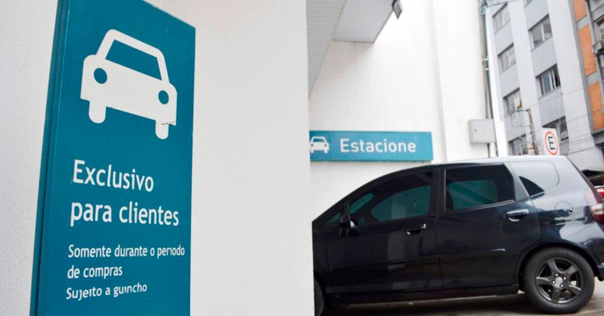 http://www.payparking.com.br/wp-content/uploads/2020/02/estacionamento-exclusivo-clientes.jpg