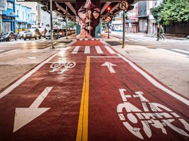 http://www.payparking.com.br/wp-content/uploads/2020/03/diferenças-ciclovia-ciclofaixa-ciclorrota-640x480.jpg