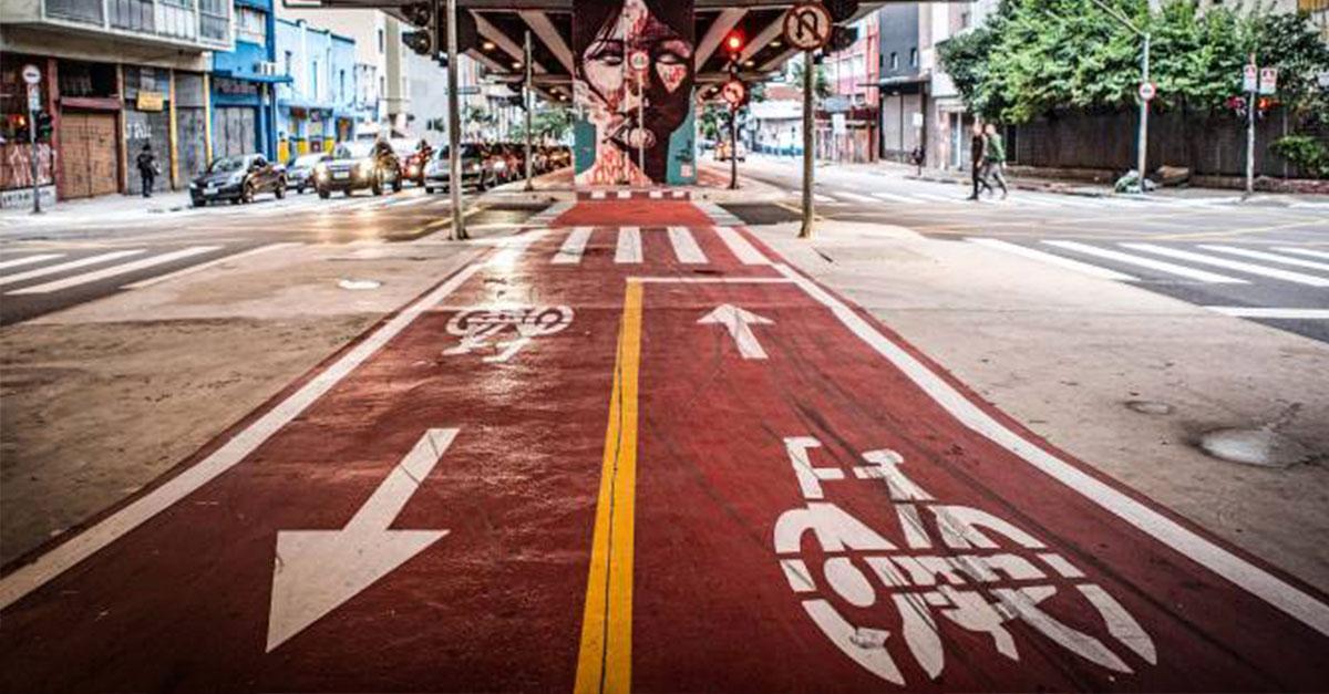 http://www.payparking.com.br/wp-content/uploads/2020/03/diferenças-ciclovia-ciclofaixa-ciclorrota.jpg