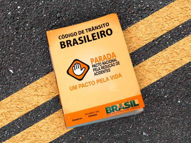 http://www.payparking.com.br/wp-content/uploads/2020/04/leis-transito-coronavirus-640x480.jpg