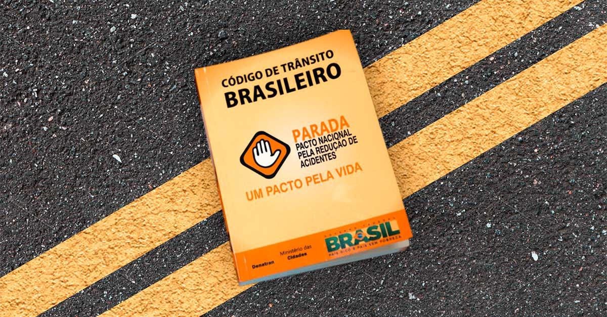 http://www.payparking.com.br/wp-content/uploads/2020/04/leis-transito-coronavirus.jpg