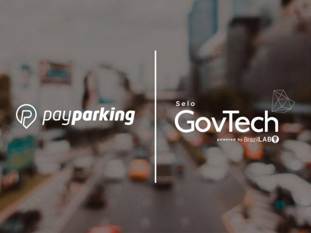http://www.payparking.com.br/wp-content/uploads/2020/04/selo-govtech-payparking-ok-640x480.jpg