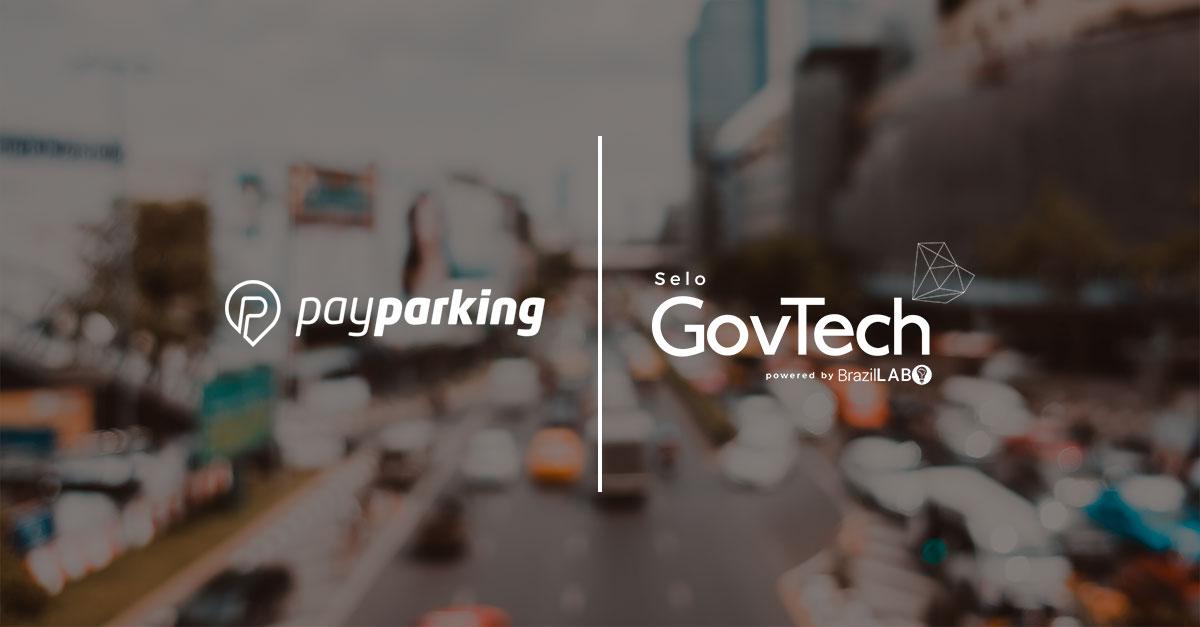 http://www.payparking.com.br/wp-content/uploads/2020/04/selo-govtech-payparking-ok.jpg