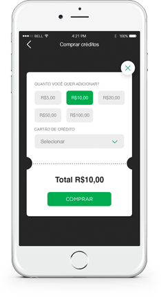 http://www.payparking.com.br/wp-content/uploads/2020/06/colatina-mock-up-iphone-passo-a-passo-11.png