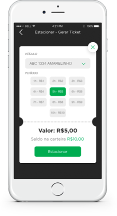 http://www.payparking.com.br/wp-content/uploads/2020/06/colatina-mock-up-iphone-passo-a-passo-13.png
