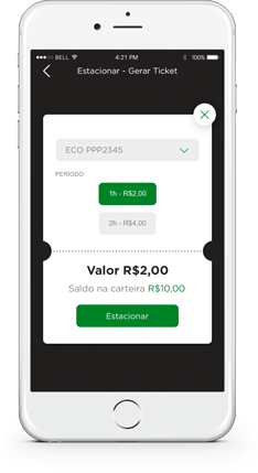 http://www.payparking.com.br/wp-content/uploads/2020/06/mock-up-iphone-passo-a-passo-oliveira-3.png