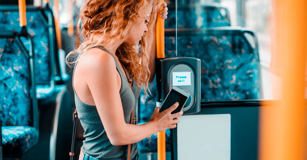 http://www.payparking.com.br/wp-content/uploads/2020/07/carteira-digital-futuro-mobilidade.jpg