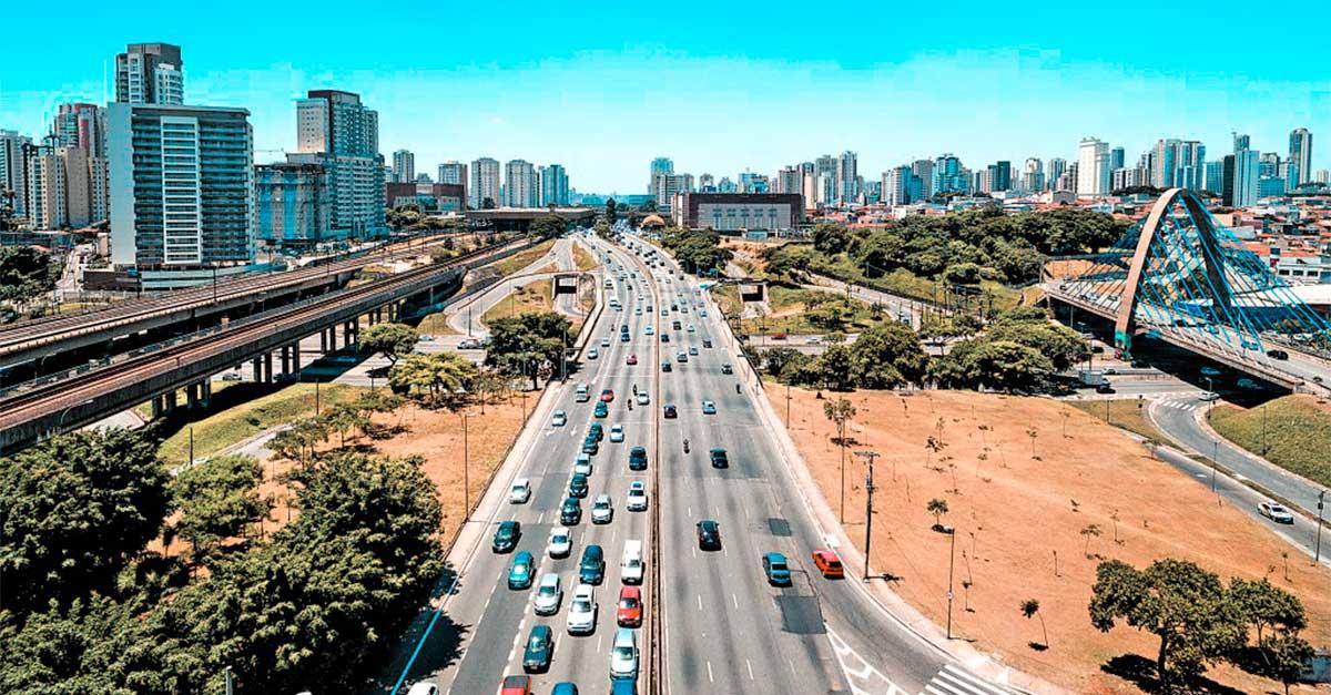 http://www.payparking.com.br/wp-content/uploads/2020/07/plano-mobilidade-urbana.jpg