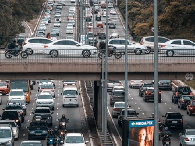 http://www.payparking.com.br/wp-content/uploads/2020/08/carro-pos-pandemia-quarentena-640x480.jpg