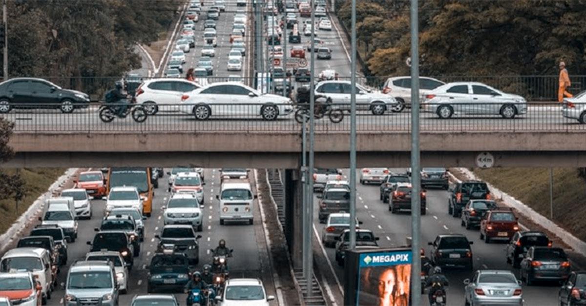 http://www.payparking.com.br/wp-content/uploads/2020/08/carro-pos-pandemia-quarentena.jpg