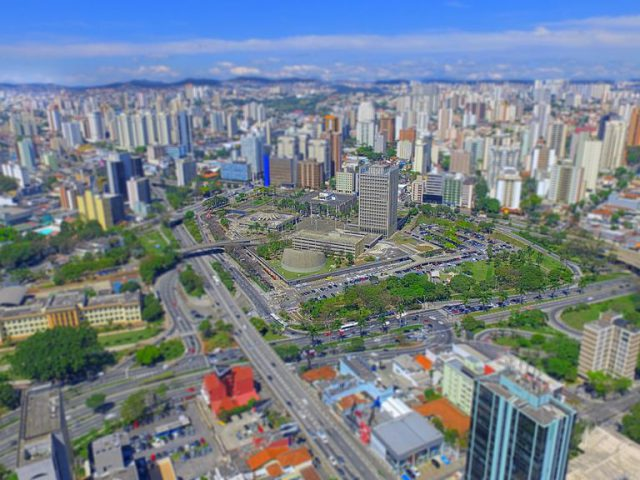 http://www.payparking.com.br/wp-content/uploads/2020/08/santo-andre-cidade-640x480.jpeg