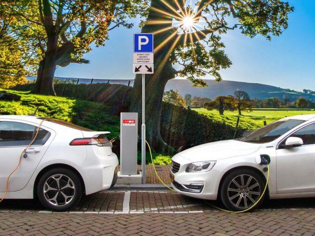 http://www.payparking.com.br/wp-content/uploads/2020/08/veiculos-eletricos-salvar-vidas-640x480.jpg