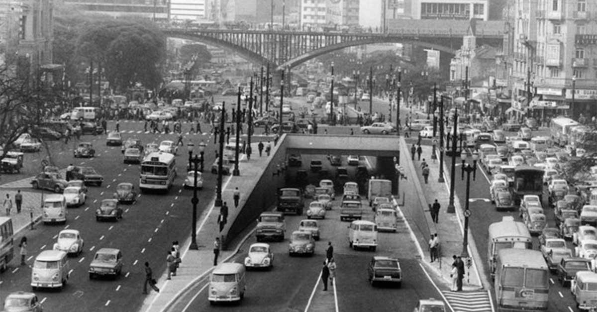 http://www.payparking.com.br/wp-content/uploads/2020/09/cidade-sp-avenida-prestes-maia.jpg