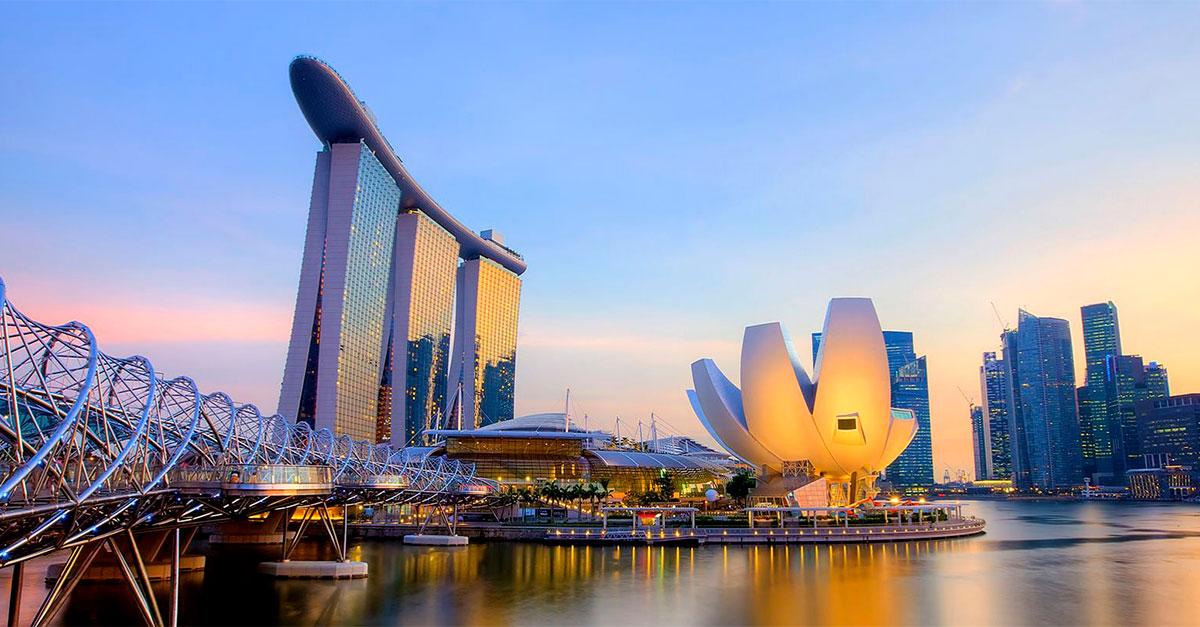 http://www.payparking.com.br/wp-content/uploads/2020/09/cingapura-cidade-inteligente.jpg