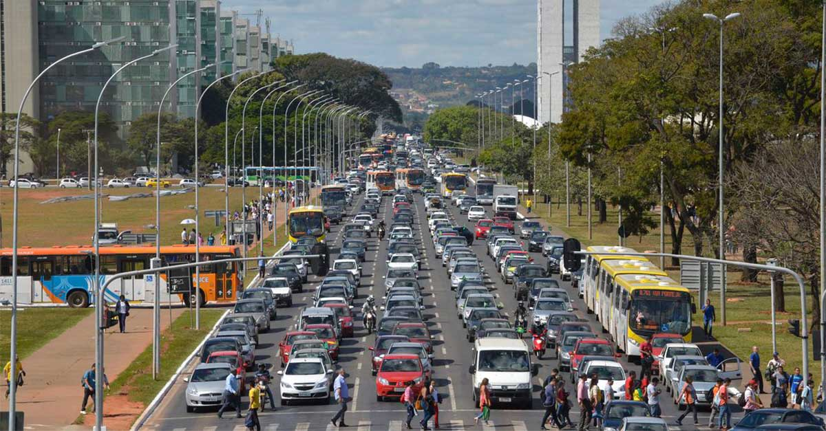 http://www.payparking.com.br/wp-content/uploads/2020/09/combustivel-transito-mobilidade-trafego-1.jpg