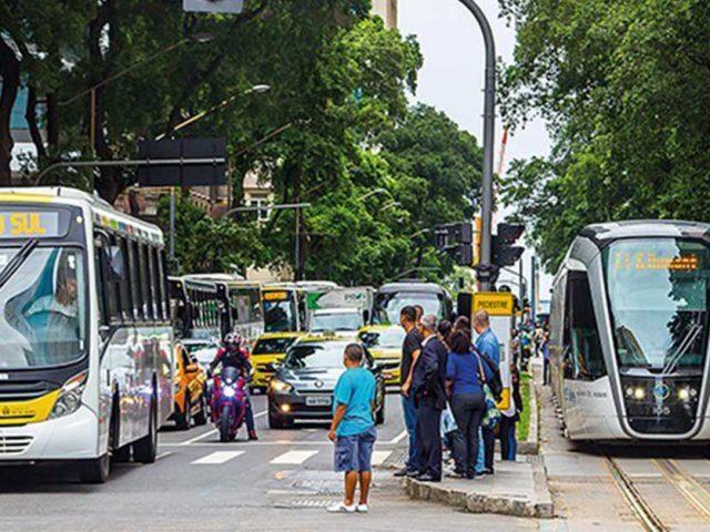 http://www.payparking.com.br/wp-content/uploads/2020/09/mobilidade-urbana-desafios-640x480.jpg