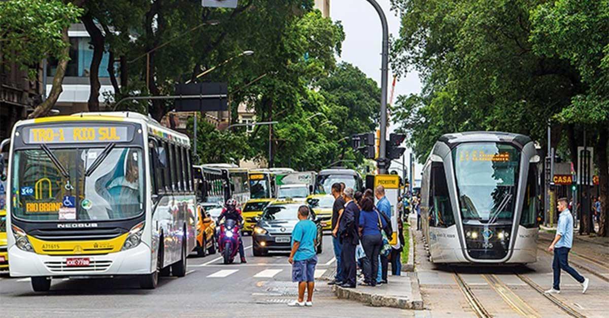 http://www.payparking.com.br/wp-content/uploads/2020/09/mobilidade-urbana-desafios.jpg