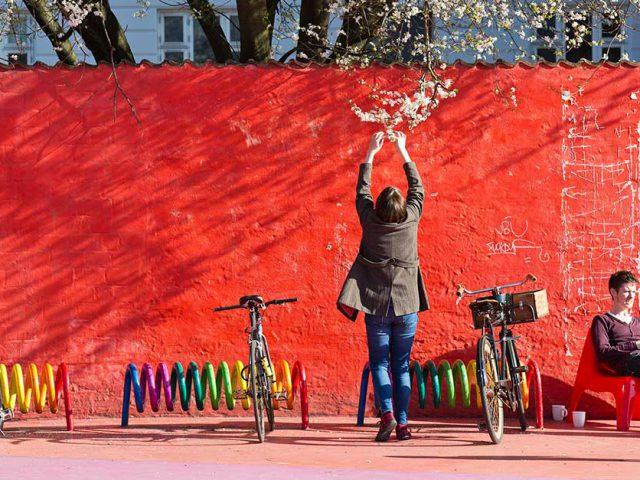 http://www.payparking.com.br/wp-content/uploads/2020/09/cidade-inteligente-neutra-carbono-copenhague-640x480.jpg