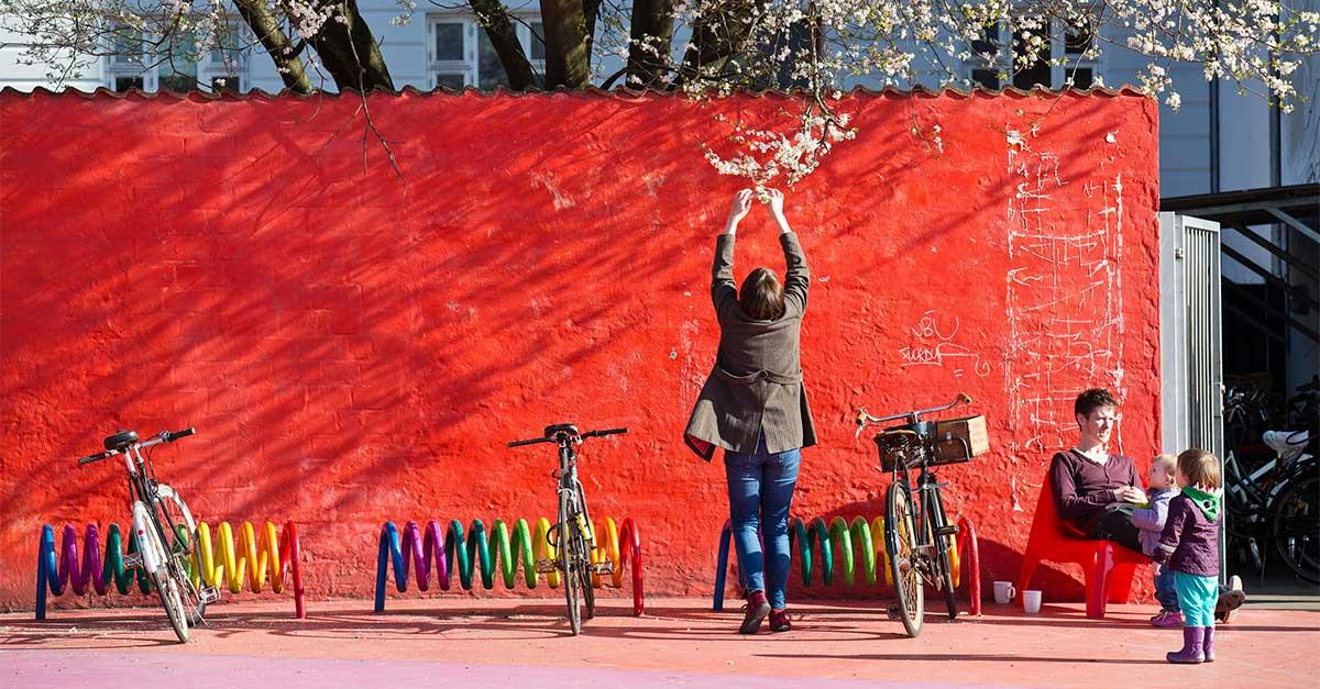 http://www.payparking.com.br/wp-content/uploads/2020/09/cidade-inteligente-neutra-carbono-copenhague.jpg