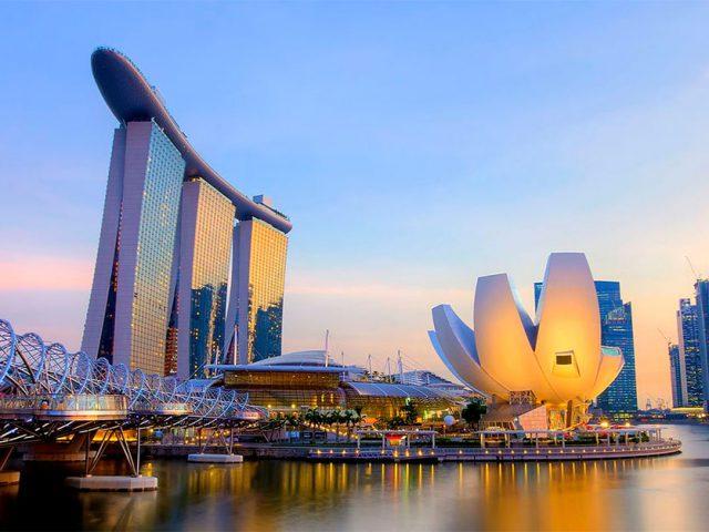 http://www.payparking.com.br/wp-content/uploads/2020/09/cingapura-cidade-inteligente-640x480.jpg