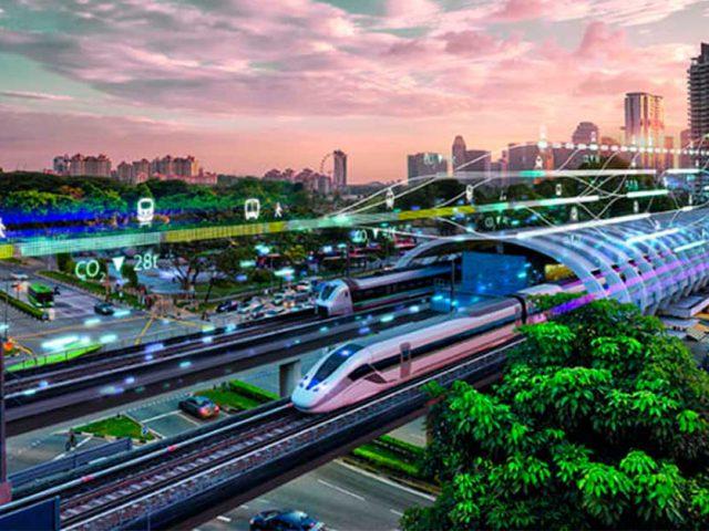 http://www.payparking.com.br/wp-content/uploads/2020/10/confiar-transporte-publico-pandemia-640x480.jpg
