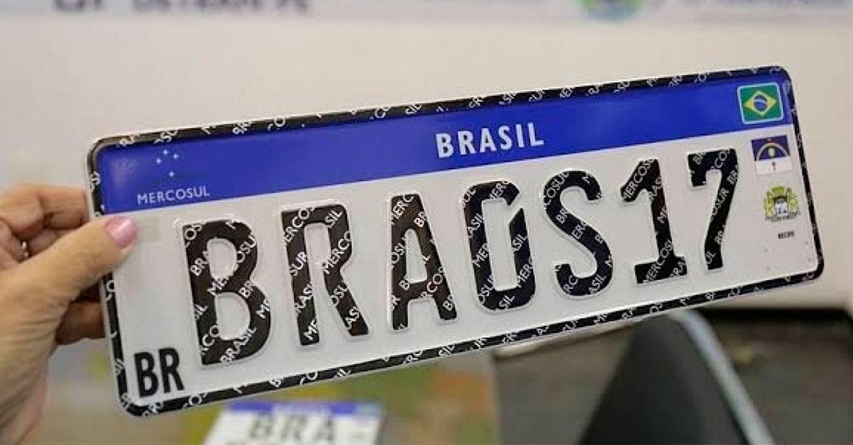 http://www.payparking.com.br/wp-content/uploads/2020/10/nova-placa-mercosul.jpg