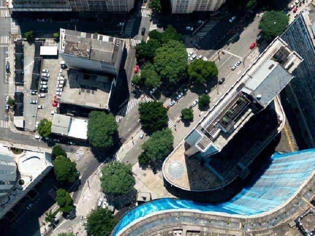 http://www.payparking.com.br/wp-content/uploads/2020/10/carta-aberta-cidades-inteligentes-640x480.jpg