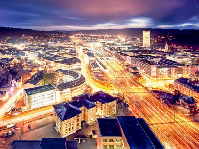http://www.payparking.com.br/wp-content/uploads/2020/10/cidade-inteligente-porque-ja-vivemos-640x480.jpg