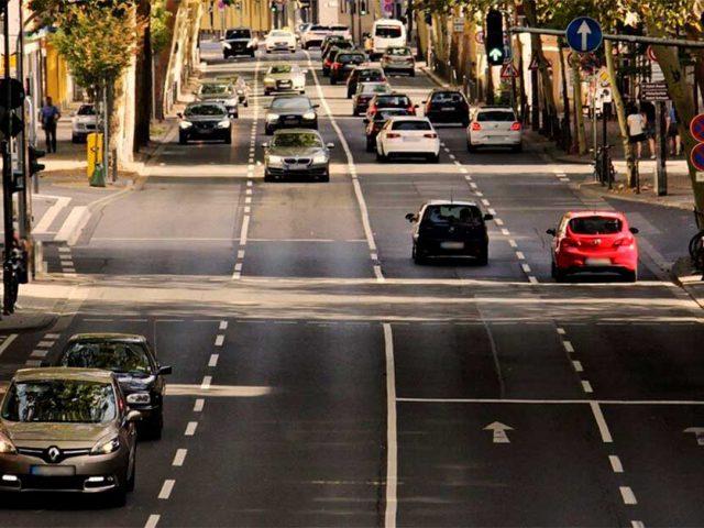 http://www.payparking.com.br/wp-content/uploads/2020/11/mobilidade-urbana-ir-e-vir-1-640x480.jpg