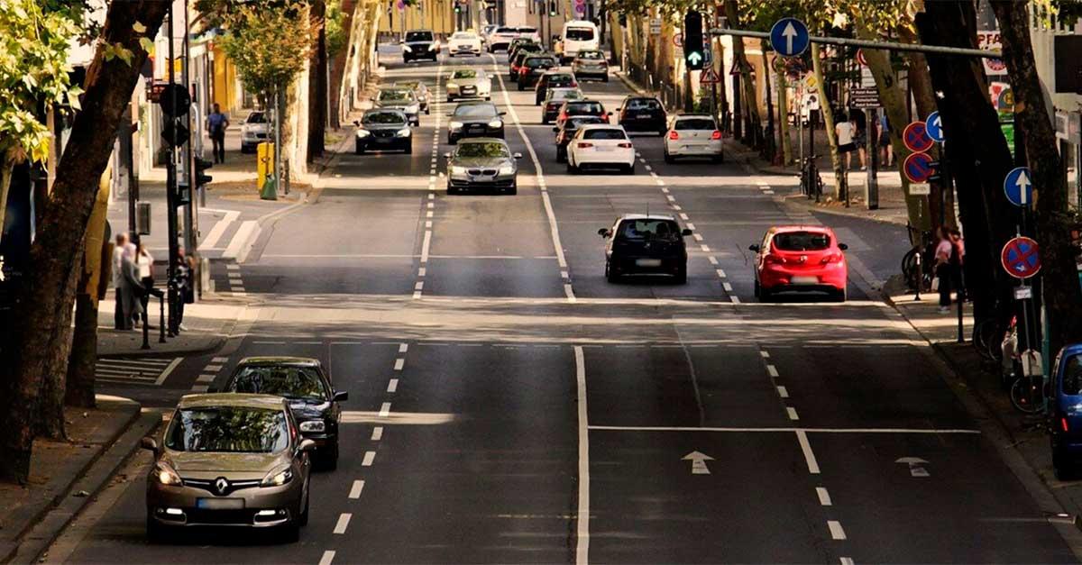 http://www.payparking.com.br/wp-content/uploads/2020/11/mobilidade-urbana-ir-e-vir-1.jpg