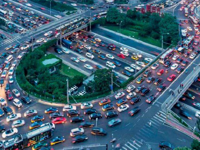 http://www.payparking.com.br/wp-content/uploads/2020/11/transito-cidades-inteligentes-640x480.jpg