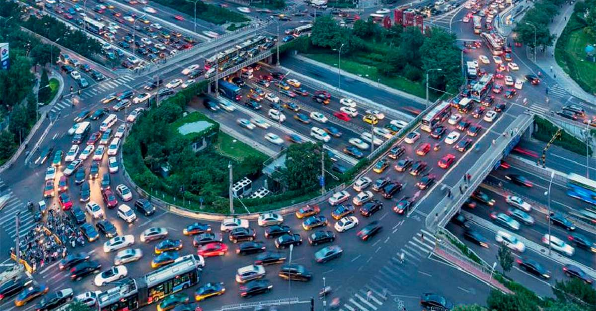 http://www.payparking.com.br/wp-content/uploads/2020/11/transito-cidades-inteligentes.jpg